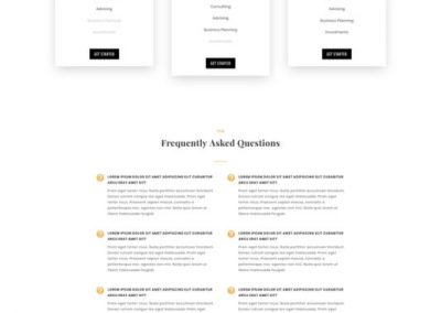 business-consultant-pricing-page-533x886