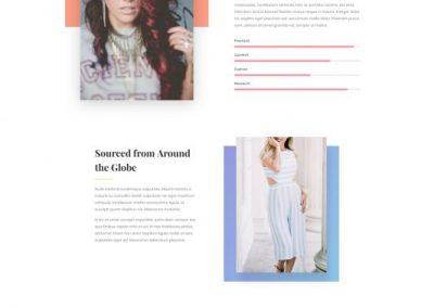 fashion-about-533x1127 (1)