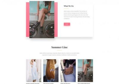 fashion-home-533x753